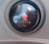 2014 Volvo L50G Thumbnail 10