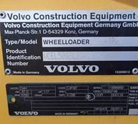 2014 Volvo L50G Thumbnail 12
