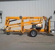 2012 Bil-Jax 4527A Thumbnail 1