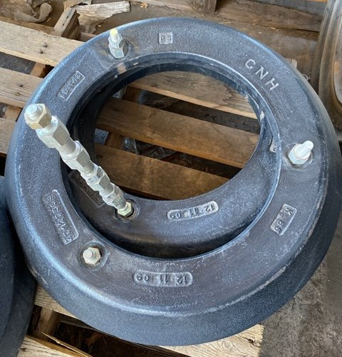 New Holland 330471 Weights For Sale