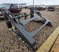 2012 Rockland WA320F-PG Thumbnail 5