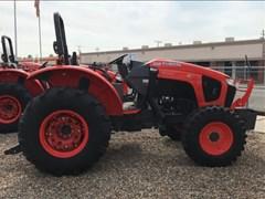 Tractor For Sale 2021 Kubota M5.111 , 89 HP