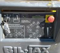 2008 Bil-Jax 45XA Thumbnail 4