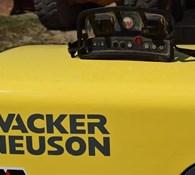 2011 Wacker RTxSC2 Thumbnail 5
