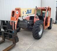 2007 JLG G6-42A Thumbnail 2