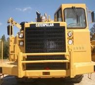 1988 Caterpillar 631E Thumbnail 1