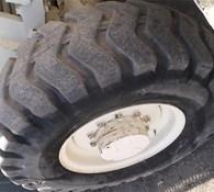 2005 Terex CMI RS350 Thumbnail 8