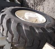 2005 Terex CMI RS350 Thumbnail 9