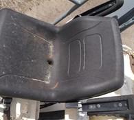 2005 Terex CMI RS350 Thumbnail 12