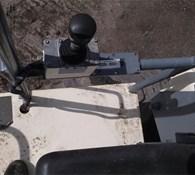 2005 Terex CMI RS350 Thumbnail 14