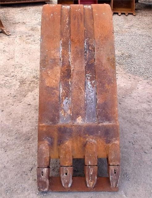 Central Fabricators Image 7