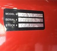 2014 Case IH STEIGER 400 ROWTRAC Thumbnail 8