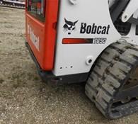 2014 Bobcat T650 Thumbnail 7