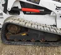 2014 Bobcat T650 Thumbnail 12