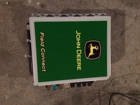 2014 John Deere Field Connect Gateway and Probe Image 4