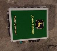 2014 John Deere Field Connect Gateway and Probe Thumbnail 4