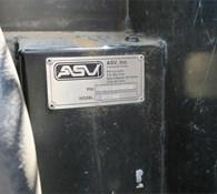 2003 ASV POSI-TRACK RC100 Thumbnail 2