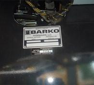 2016 Barko 495B Thumbnail 8