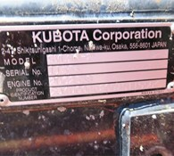 2013 Kubota SVL90-2 Thumbnail 26