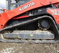 2016 Kubota SVL90-2 Thumbnail 20