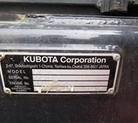 2015 Kubota SVL90-2 Thumbnail 37