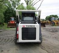 2012 Terex TSV60 Thumbnail 4