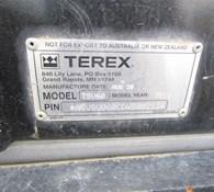 2012 Terex TSV60 Thumbnail 25