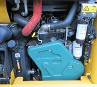 2013 Volvo MC110C Thumbnail 14