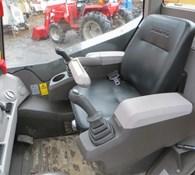 2013 Volvo MC110C Thumbnail 15