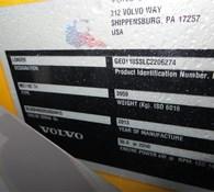 2013 Volvo MC110C Thumbnail 18
