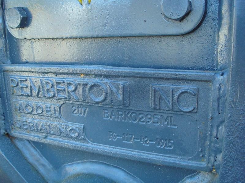 2015 Pemberton, Inc. FG42 Image 2