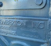 2015 Pemberton, Inc. FG42 Thumbnail 2