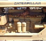 1956 Caterpillar D6 Thumbnail 5