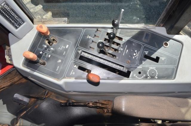 1988 Case IH 9180 Image 20