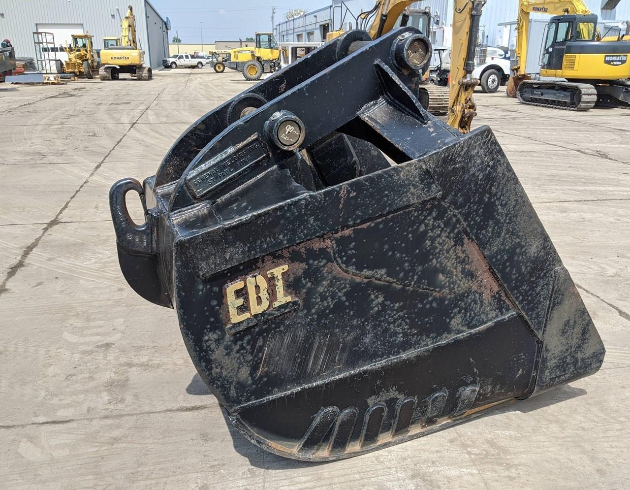 EMPIRE PC300S Image 3