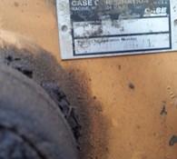 2001 Case 580SM Thumbnail 7