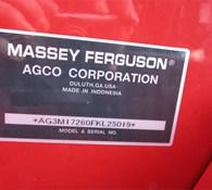 2018 Massey Ferguson 1726E Thumbnail 21