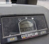 2011 Caterpillar 302.5C Thumbnail 9