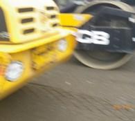 2007 JCB VM115D Thumbnail 7