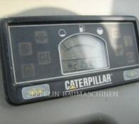 2006 Caterpillar 302.5C Thumbnail 2