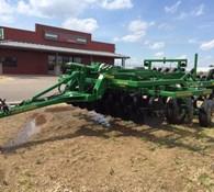 2016 Great Plains MC5109 Thumbnail 2