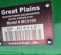 2016 Great Plains MC5109 Thumbnail 5