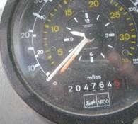 1992 Mack DM690S Thumbnail 25