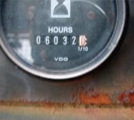 1986 John Deere 655B Thumbnail 22