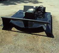 Other SKid Steer Hyd Brush Cutter Thumbnail 1