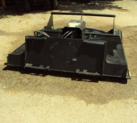 Other SKid Steer Hyd Brush Cutter Thumbnail 3
