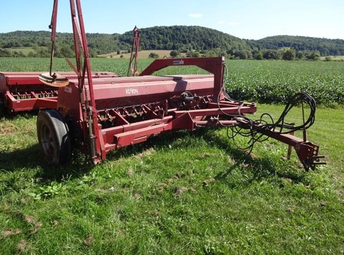 Case IH 5100 Grain Drill For Sale