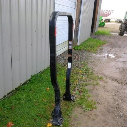John Deere 4105 Misc. Ag For Sale