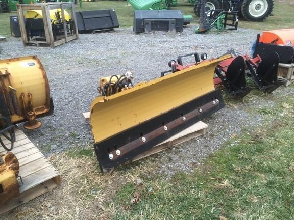 2015 HLA SB727DM Tractor Blades For Sale
