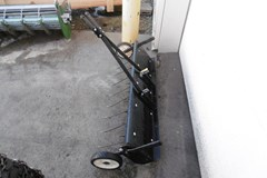 Attachments For Sale Agri-Fab 40
